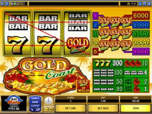 Vegas world free slot machines
