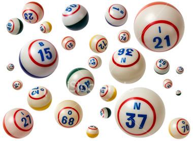 safe online casino game slots