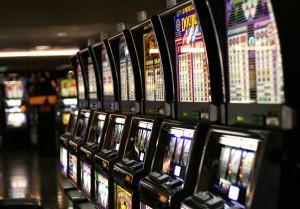 Slot Spotlight
