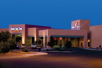 Bernalillo casino atlantic city day casino offers