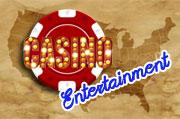 us-online-casinos