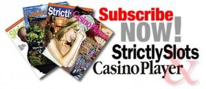 American casino guide alamo gambling advice uk