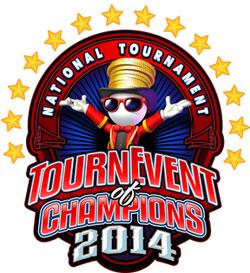 NTOC2014_Logo