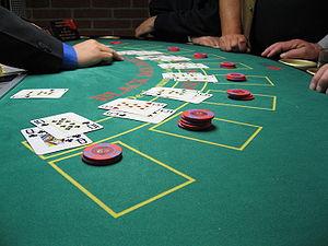 CasinoSentry