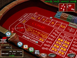 City casino craps card ace casino free chips cheat
