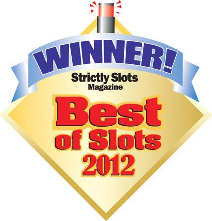 Best Of Slots
