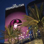 The-Cosmopolitan-marquee-from-The-Boulevard-Pool