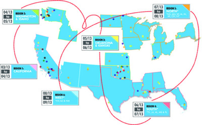TournEventmap