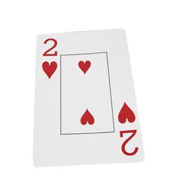 Kicker2 hearts