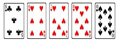 Video Poker About That Royal Flush Casino Player Magazine