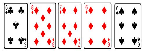 Double Take Casino Player Magazine Strictly Slots Magazine