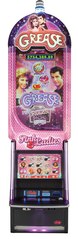 Pink-Ladies-Center