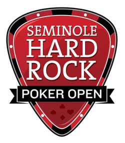 SHRHC_Poker_Open_Logo