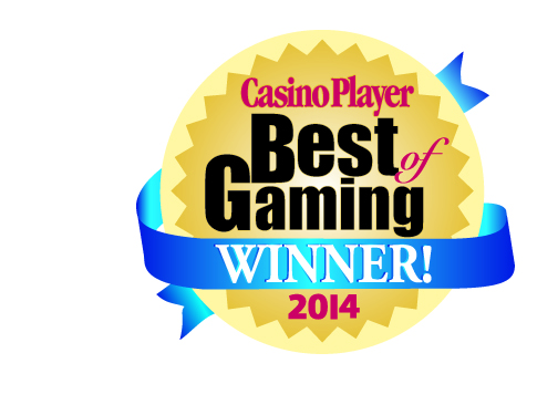 Image result for best of gaming winner 2014