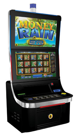 InfinityU23_Left_Money_Rain