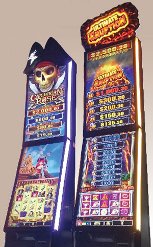 Slots of vegas bonus codes 2020