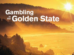 golden-gambling