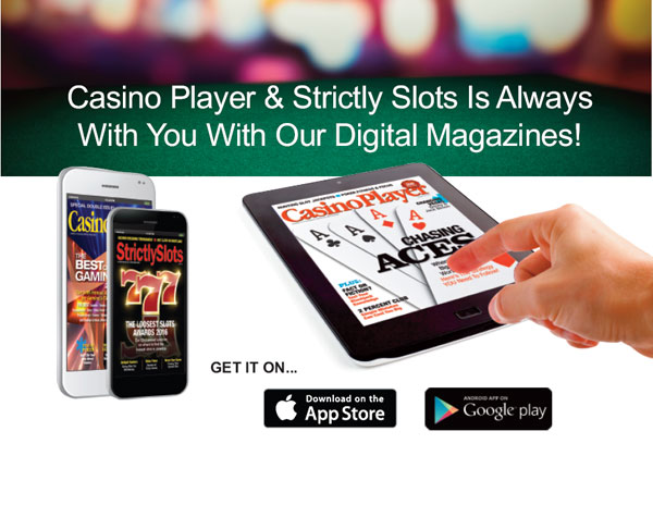 all star slots live chat