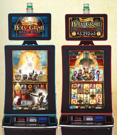 Religion against gambling