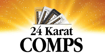 karat-comps