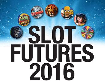 slot-future