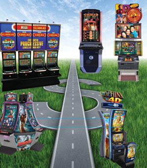 bonus hunter casino