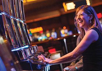 Bonus casino sin deposito