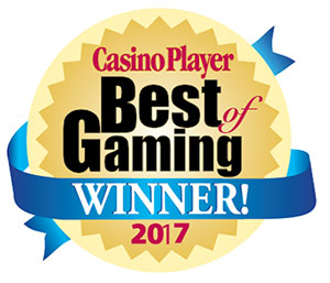 Also casino directory link linkpartners.com please review suggest top thomas chema ohio casino