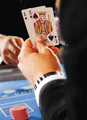 Casino room rates reno