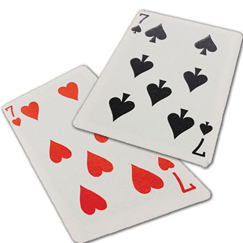 Pick a pair poker free horse gambling quotes