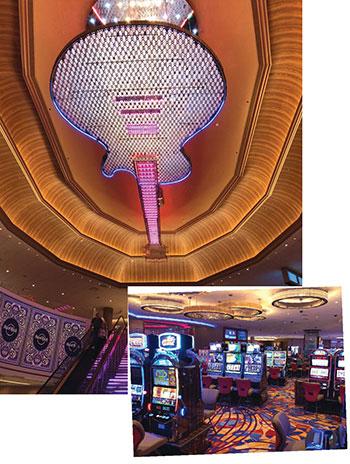 Golden valley casino worcester