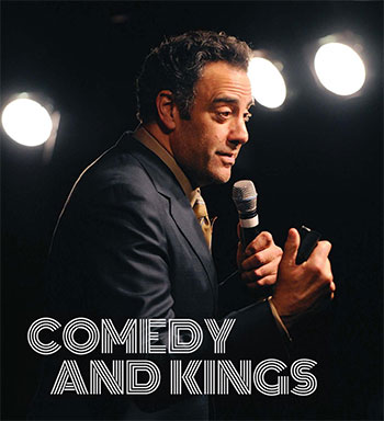 comedy-kings