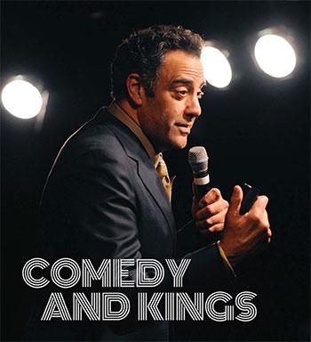 comedy-kings