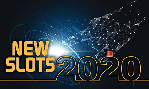 Design Home Cheats 2020.New Slots 2020 Casino Player Magazine Strictly Slots