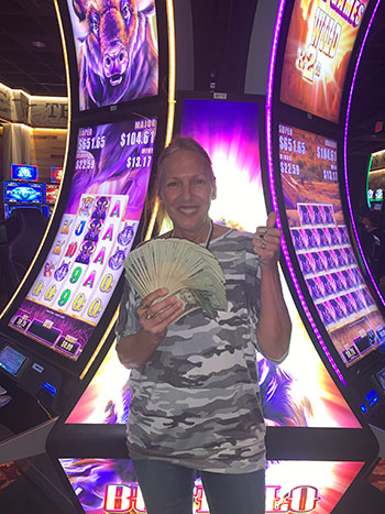 1Winner-Cathy-at-Terribles-Road-House-in-Pahrump