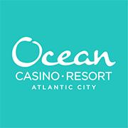 OceanLogo