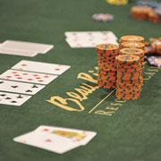 br-poker