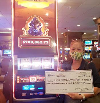 Fremont-$790k-Jackpot-9.16