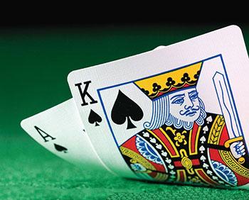Dosa Dan Larangan Strategi Blackjack Majalah Casino Player Majalah Strictly Slots Tapchiquyhoach Com