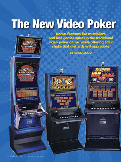 play casino real money Casino