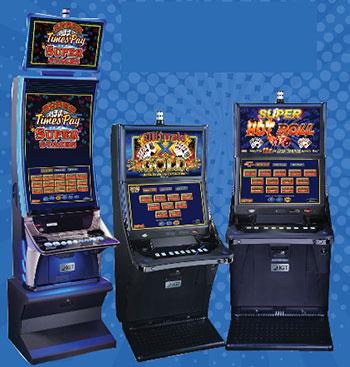 horshoe casino hammond Online