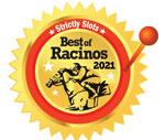 bog-2020-logo-winner