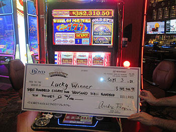 02Fremont-$382,311-Wheel-of-Fortune-Jackpot-9.3.21