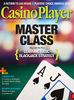 oct21cp_cover
